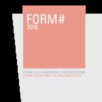 form2016_keyvisual_rgb